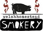 Welsh Smokery