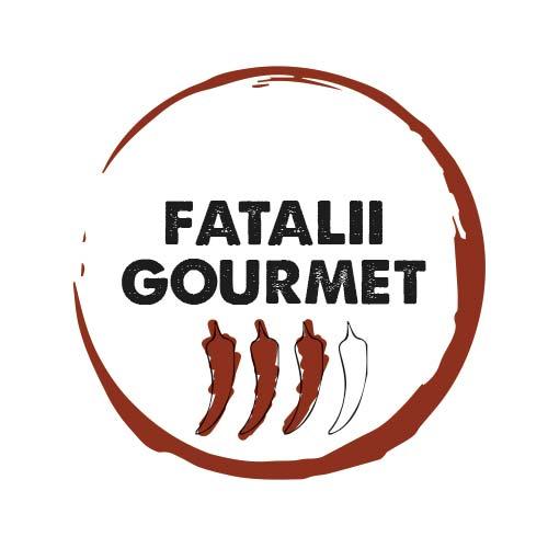 Fatalii Gourmet Chilli Jam - Heat Index